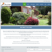 Lodge Retirement Village