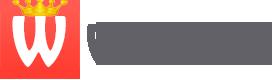 WatchUs Logo
