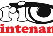 Prior Maintenance Logo