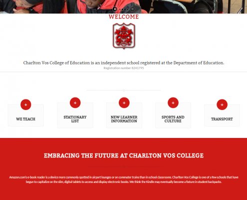 charlton-vos-college-of-education-2