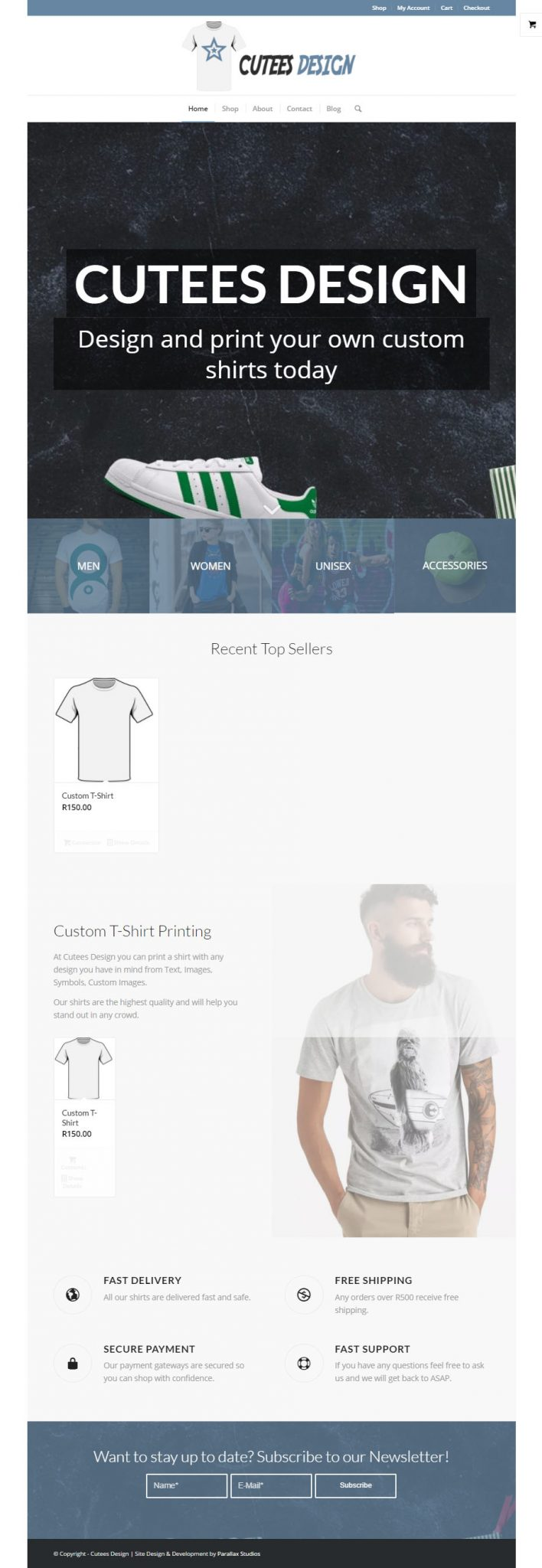 T shirt design quick delivery - Design Your Own T Shirt Quick Delivery Design Your Own T Shirt Quick Delivery Design