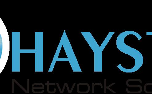 Haystar Logo